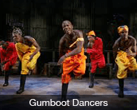 gumboot-dancers-hire-entertainment-inc