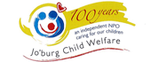 joburg-child-welfare