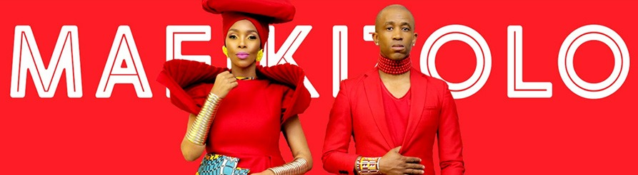 Book-Mafikizolo-eventsinc-book-musicians-book-bands