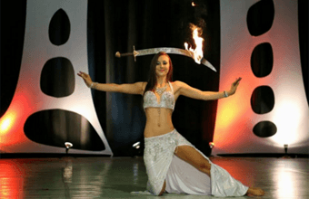 belly-dancing-3-3-3