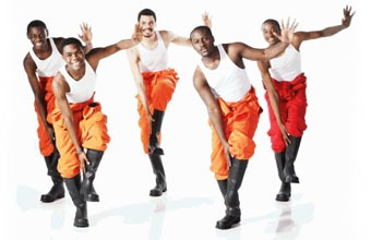 gumboot-dancers-book-with-entertainment-inc-3