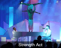 strength-act