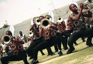 marching-bands-entertainment-inc-main