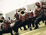 marching-bands-entertainment-inc-s