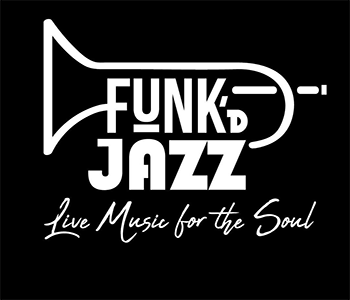 funk'd-jazz-events-inc-entertainment-inc