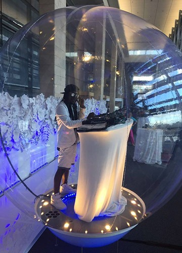 book-DJ-in-the-Bubble-dj-solo-artist-speciality-acts-eventsinc-corporate-events-weddings