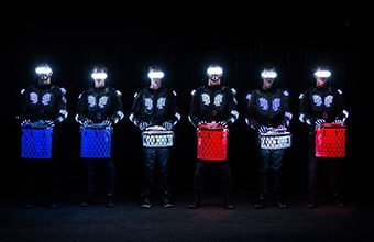 book-drumbots-bands-speciality-acts-eventsinc-events-