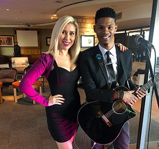 book-Keanu-Harker-and-SiAnne-duo-cape-town-livemusic-eventsinc-corporate-events