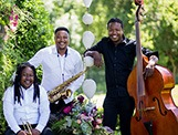 book-footprints-jazz-trio-duo-bands-speciality-acts-eventsinc-events