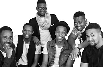 Just-6-bands-speciality-acts-eventsinc-events