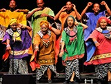 book-soweto-gospel-choir-bands-speciality-acts-eventsinc-events