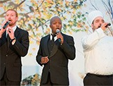 Singing Waiters (Arias Anonymous)-bands-speciality-acts-eventsinc-events