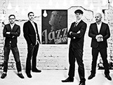 book-jazz-company-bands-eventsinc-corporate-events-weddings-functions