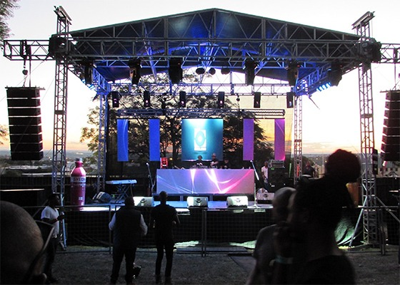 lighting-entertainment-inc-corporate-event-management